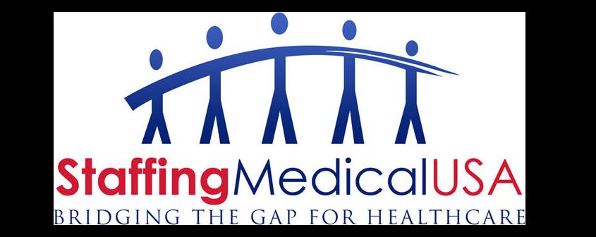 Staffing Medical USA