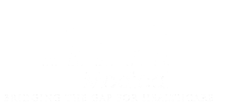 http://staffingmedical.com/wp-content/uploads/2019/11/logo-white2-320x156.png
