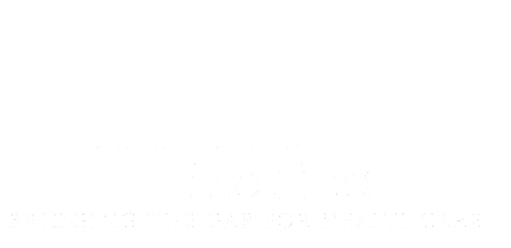 Staffing Medical USA